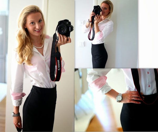Outfit 18.10.2013