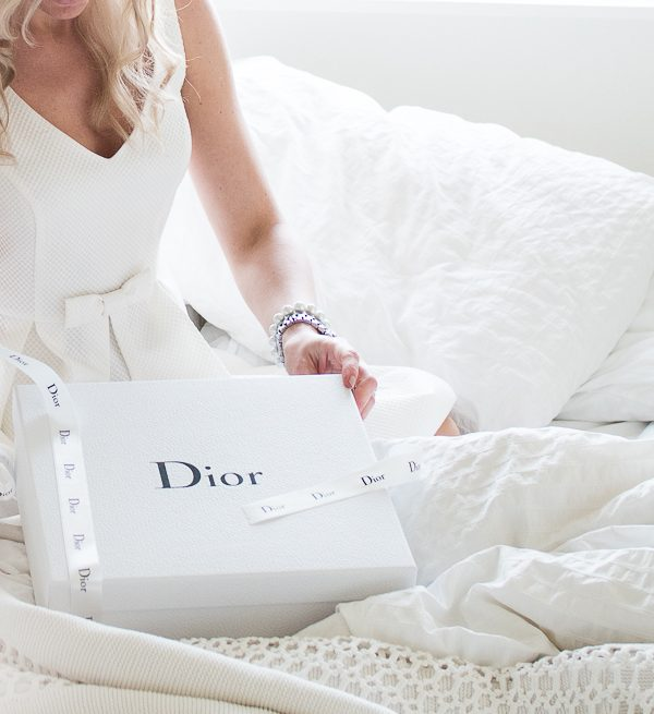My Lady Dior
