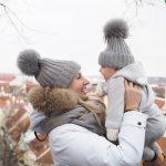 Christmassy Tallinn