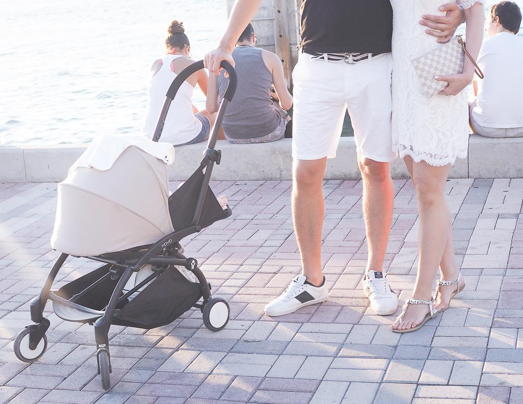 Matkustaminen Baby3kk Ja With Travel Vauvatavaroiden Kanssa Vauvan sxQdthrC