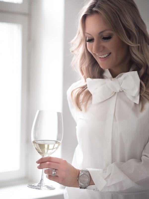 Makumatka Uuteen-Seelantiin: Sauvignon Blanc & Rosé-ihastus