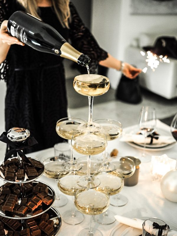 Annin lohiviettelys – täydellinen herkku uudenvuoden juhliin